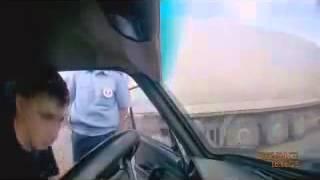 Водитель несогласен с незаконной остановкой ГИБДД(, 2014-11-26T15:55:30.000Z)