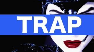 【HYBRID TRAP Mix】2014 HYBRID TRAP mixtape〈Bass Music Station〉TRAP STEP/TRAP/HIP-HOP/DUBSTEP