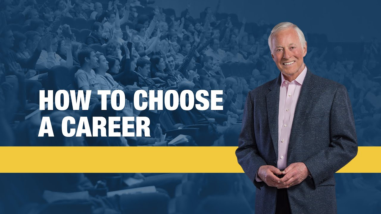 how to choose a career Career anchors self-assessment, developed by edgar h schein, professor emeritus at mit's sloan school of management, is one tool aimed to help you assess your perceived areas of competence, motives and values related to your work choices.