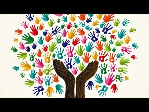National Human Rights Day - New India Sankalp । Part - 109