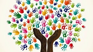 National Human Rights Day New India Sankalp । Part 109