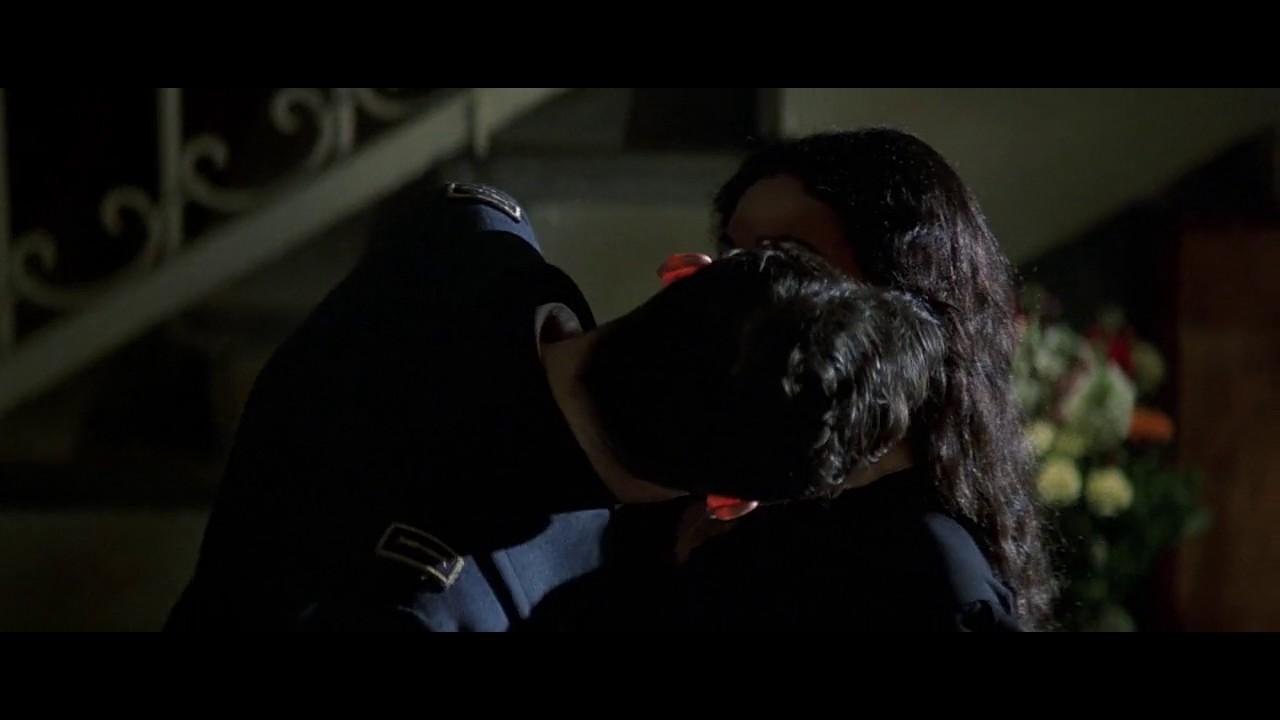 Bellucci sex scenes Monica