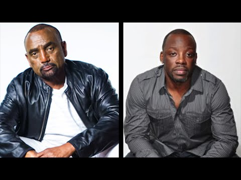 Tommy Sotomayor Bares All to Jesse Lee Peterson: Absent Father, Pastor Mother, Christian Hypocrisy