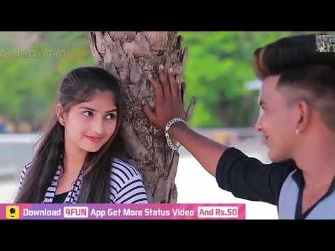 ❤️new_romantic_latest_whats_app_stutus_2018_#whatsappstutas #stutas #infosubject #bollywooddance #rj