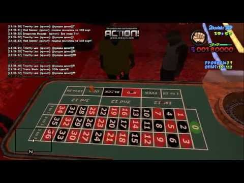 Тактика игры в казино absolute rp игры в карты на раздевание дурак играть онлайн бесплатно с