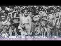 Women's Fashion & Swimwear of 1890s | Vintage Fashion