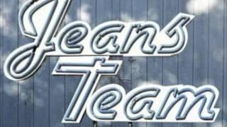 Jeans Team - Komet