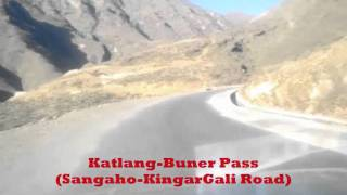 Katlang Visit Part 5 with Israr Atal New Tappaezy by Karan Khan