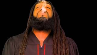 @PastorTroyDSGB New Video From #WARINATL #SUICIDAL DOWNLOAD THE PASTOR TROY APP ON GOOGLE PLAY