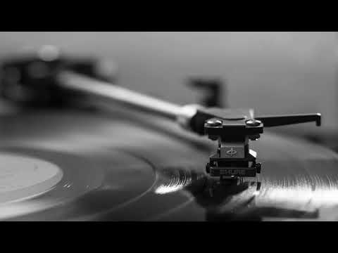 Oliver Winters - Terra Firma (Original Mix)