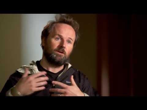 The Gambler: Director Rupert Wyatt Behind the Scenes Movie Interview