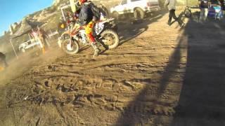 BAJA 1000 2015 107A GoPro -Jcastellanos racing-