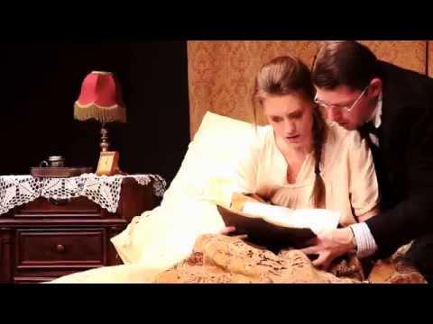 Jelenetek 2 házasságból - komédia a budapesti Thália Színházban