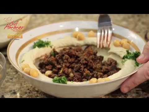 How much is 100 grams of minced beef