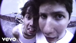 Beastie Boys - Hold It Now, Hit It
