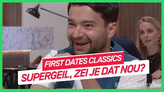 """Ik heb een paar duizend tindermatches"" 