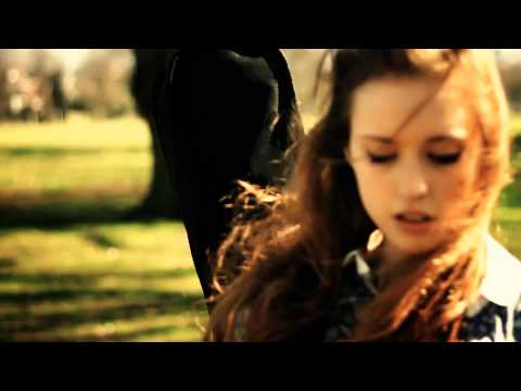 Niamh McSmith - Alone Again (Downtown Artists)