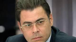 Смотреть видео Вице мэр Москвы устроил многомиллионную свадьбу дочери за счет бюджета | Александр Горбенко онлайн