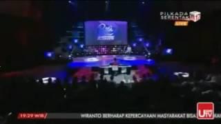 Video Debat Cagub. Ahok vs Anis. di 'Rosi' Kompas.tv download MP3, 3GP, MP4, WEBM, AVI, FLV Agustus 2017