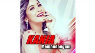 Syahdu Cover By Kania