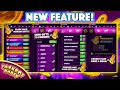 jackpot party casino new hack 2020 100% real - YouTube