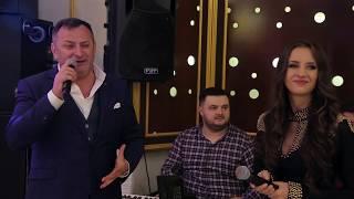Dumitru Teleaga Meka & Stana Stepanescu- Ascultare live- Botez Nicolas 2019