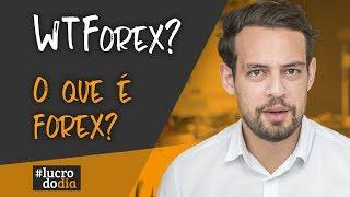 📈👉O que é FOREX: como operar nos mercados internacionais