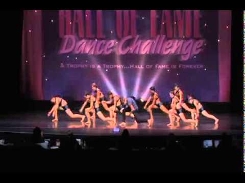 Stars Dance Studio Miami - Living