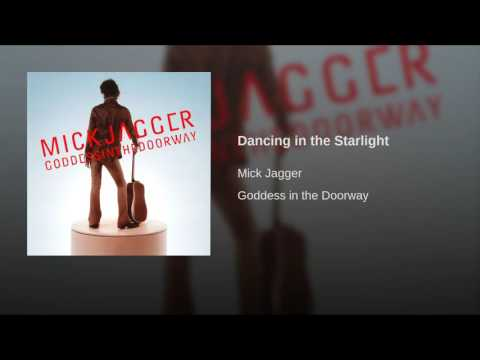 Dancing in the Starlight