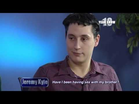 Twin brothers come out about their homosexual relationship movies