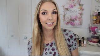 Maquillage de Luxe - Mes Tops &Flops