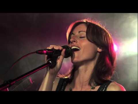 Celestial Fire Live in the UK Official Full Length Promo
