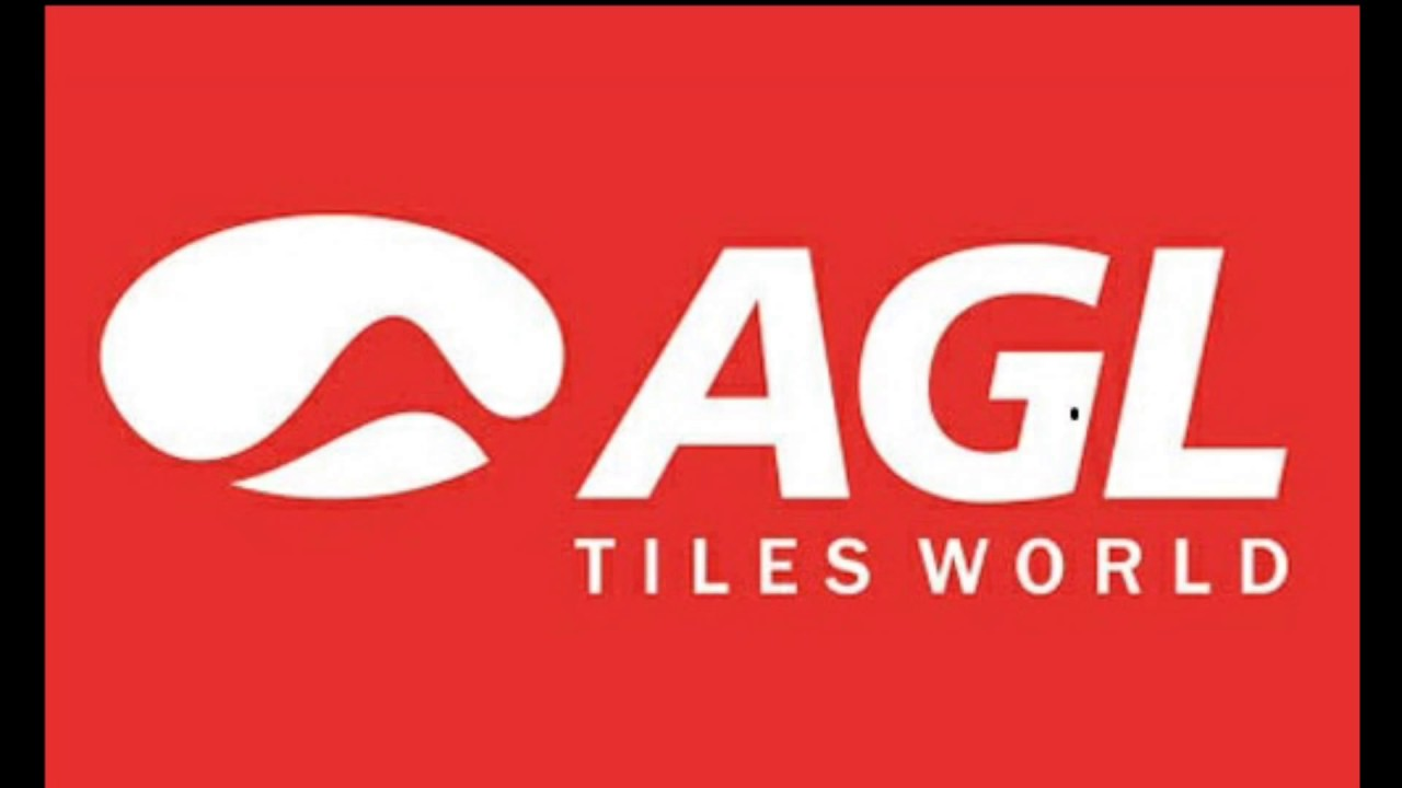 Top 10 best floor tiles companies in india 2017 youtube top 10 best floor tiles companies in india 2017 dailygadgetfo Choice Image