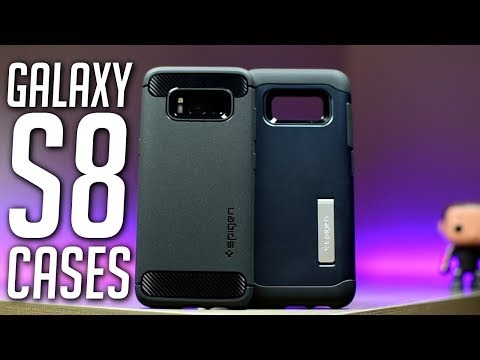 samsung-galaxy-s8-rugged-and-slim-armor---spigen