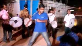 yadav dance by pk an sai