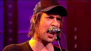 Laatste RTL Late Night gemist: Kensington - Streets