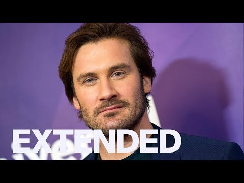 Clive Standen Teases Rollo's 'Vikings' Return