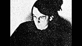 Asmus Tietchens - Kultmusik Für Ein Altes Ländle
