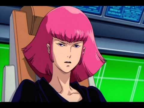 Gundam Tribute - The Chilling Horrors of War