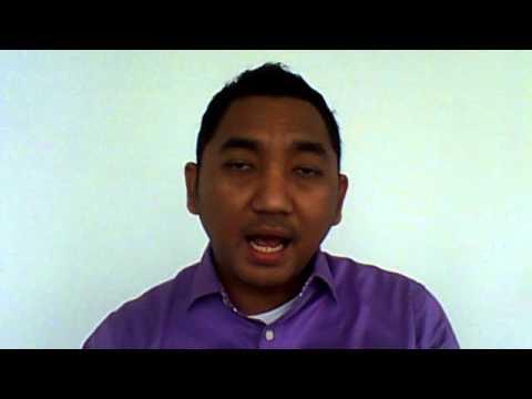 Marketing Manager, (Property Developer), Jakarta, Indonesia