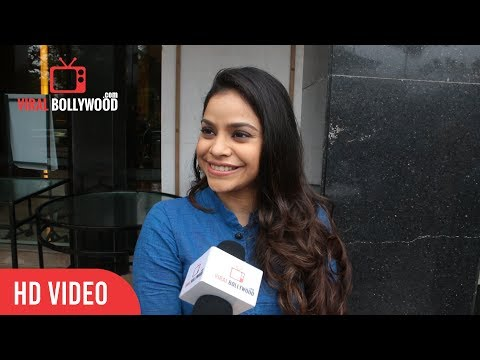 Exclusive Sumona Chakravarti  Full Interview | Devanand New Show Launch | Colors Tv