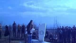 Repeat youtube video Krushë e Madhe -Fjolla Krasniqi 28 mars 2013