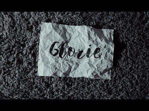 Revers - Glorie (Official Video)