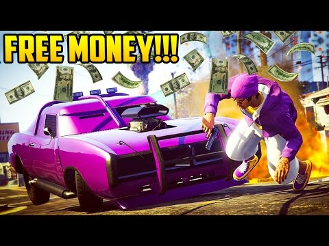 ROCKSTAR GIVING MILLIONS OF DOLLARS BACK TO RETURNING PLAYERS & MORE
