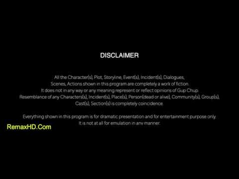 John Mayer for Dummies: Key of Awesome #14 from YouTube · Duration:  2 minutes 55 seconds