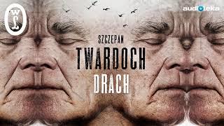 """Drach"" | audiobook"