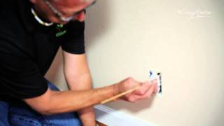 How To Know If Your Wall Is Insulated? - Energy Efficiency Tips