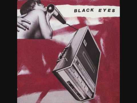 Black Eyes - Black Eyes (2003) [Full Album]