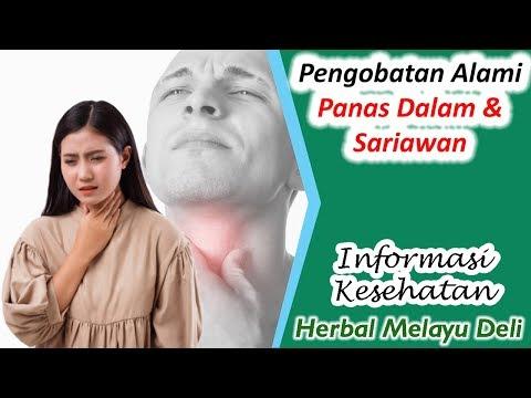 cara-mengobati-panas-dalam-secara-alami-dan-efektif-||-pengobatan-sariawan-dan-sakit-tenggorokan