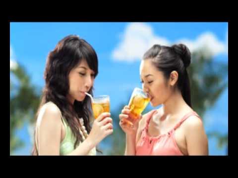 Lipton Ice x5